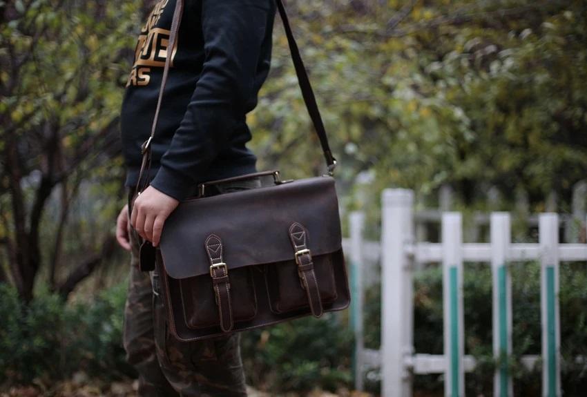 torby do pracy olsztyn
